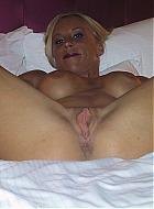 milfs nackt - hausfrauen nackt